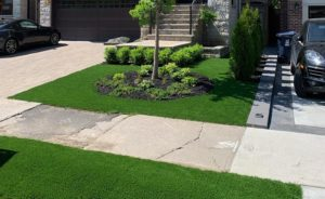Can-I-Install-Artificial-Grass-Myself