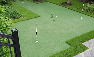 Unique-Ways-to-Use-Artificial-Grass