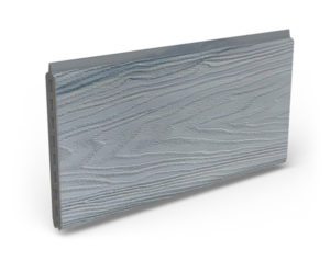 Light grey board fence boards where to buy fence planks florida miami outdoor screen ideas exterior space renovation grey color