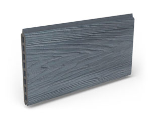 moon grey fence boards fence panels cheap low cost canada ontario toronto mississauga easy to install caledon vaughn guelph hamilton london kitchener grimsby