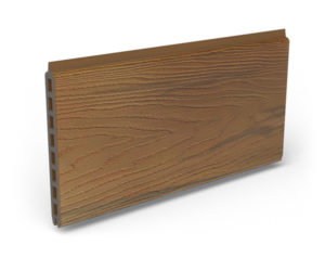 Roasted colour board durable boards 80 inches fencing outdoor screen privacy vancouver surrey kelowna British columbia london regina edmonton composite boards planks solid scratching resistant canadian product