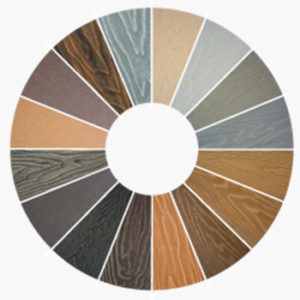 colour-palette-fence-boards-ideas-inspiration-outdoor-screening