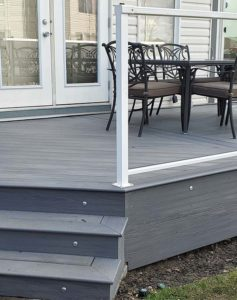 composite-decking-material-composite-material-composite-deck-planks-composite-boards-composite-decking-boards-mississauga-canada-toronto-london-hamilton-vaughan
