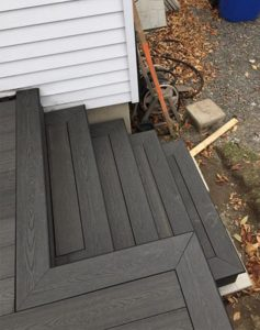 What are the benefits of composite deckingwhat are the pros of composite deckingdecking-steps-wood-composite-wpc-composite-boards-planks-nosing-boards-finishing-fascia-skirting-deck-toronto-mississauga-calgary-new-brunswick-halifax-Nova-scotia-london-hamilton