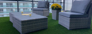 Can-dogs-pee-on-artificial-grass,-How-do-you-prepare-the-ground-for-artificial-grass,-How-do-you-clean-artificial-grass