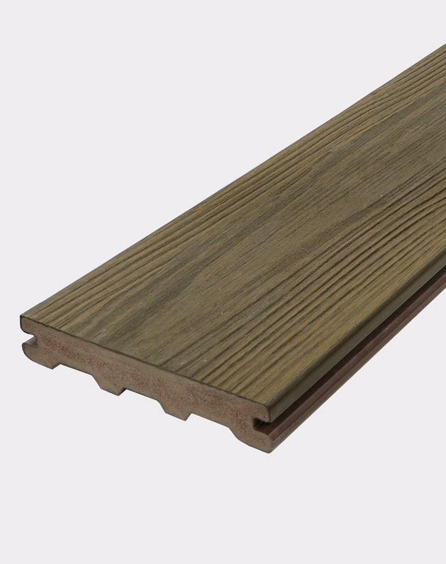 cocoa-PVC-board-available-12ft-16ft-Toronto-mississauga-Brampton-lumber-decking--building-material