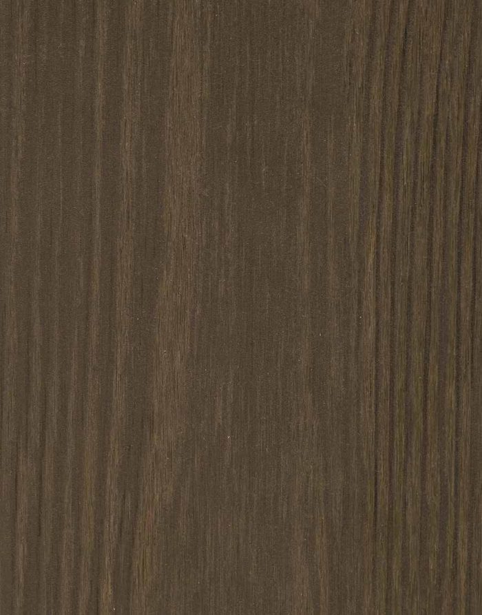 PVC skirting plank cocoa-texture-premium-PVC-boards-building-material