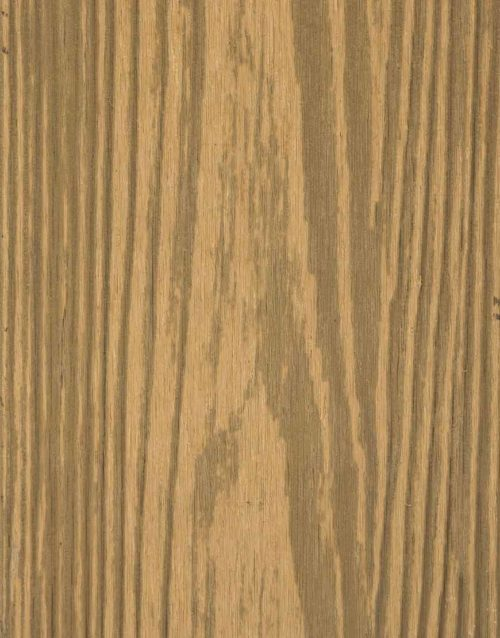 texture-maple-PVC-board-cladding-decking-calgary-alberta-edmonton