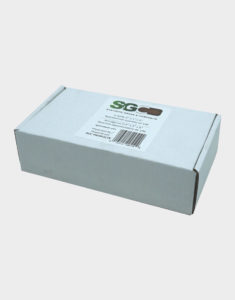Box-of-100-u-nails-U-spikes-for-artificial-turf