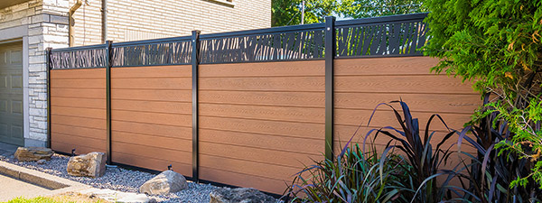 How-to-start-a-fence-project-blog-article