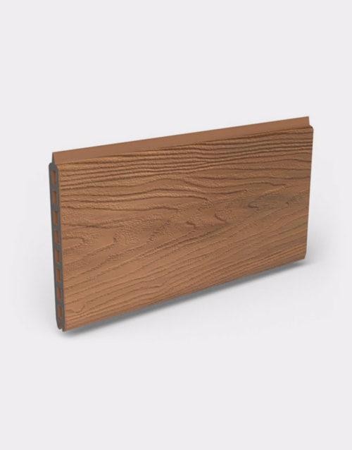 Fencing boards ezfence-natural-composite-fencing-board-fence