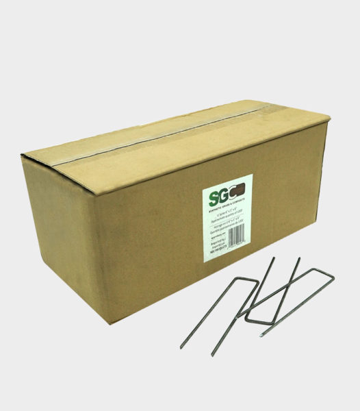 u-nails-u-shape-spikes-of-6-inches-box-of-1000-installation-of-artificial-grass