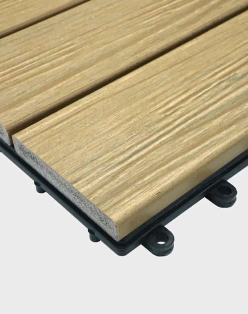 MAPLE-deck-tile-PVC-material-available-in-Toronto-vancouver-ottawa-and-winnipeg