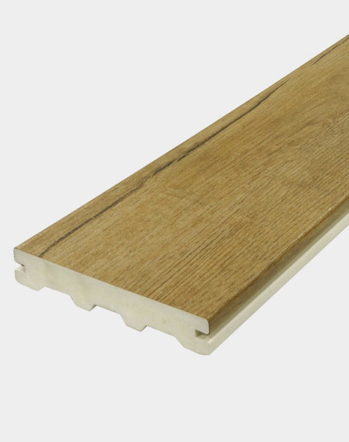 ANtic-decking-boards-in-PVC-for-outdoor-flooring-available-in-Vancouver-ottawa-Toronto-Surrey