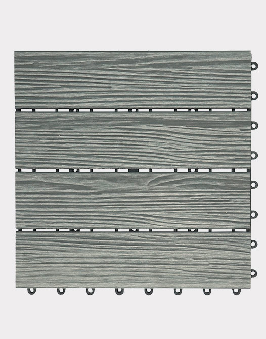 Alaska-PVC-deck-tiles-flooring-interlocking-square-tiles-grey-colour