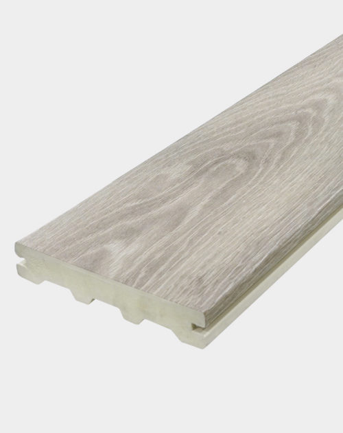 Barn-wood-PVC-deck-board-outdoor-material-supplier-canada-free-delivery
