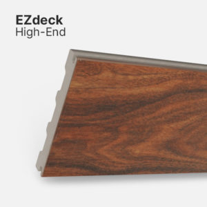 Deck_High-End
