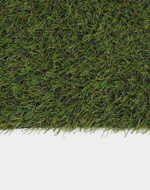 EcoLawn-cheap-artificial-grass-near-me-balcony-backyard-toronto-london-ottawa-winnipeg