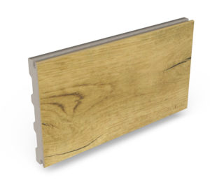 High-End-Antic-PVC board-best-quality-highest-durability in north america