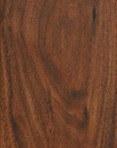 High-end-fence-deck board-acacia-colour-PVC-material-80-in-long-available-in-Toronto-vancouver-new-york-seatle-sample-decking-fencing-outdoor living