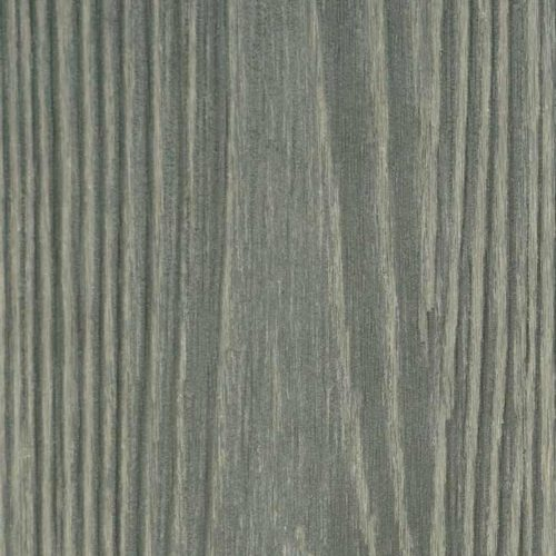 PVC-alaska-board-fencing-screening-privacy-pannels-fence-plank-sample-free-GTA-new-york-chicago-vancouver
