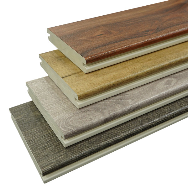 PVC-boards-high-end-decking-patio-covering-vintage-modern-colours-available-in-Canada-free-delivery