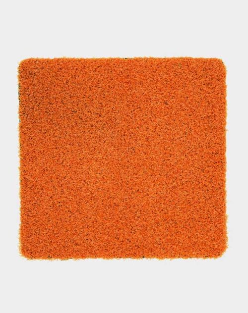Poly-orange-putt-turf-dense-grass-kids-room-carpet-astro-turf-colored-rug-available-in-Phoenix-philadelphia-new-york-toronto