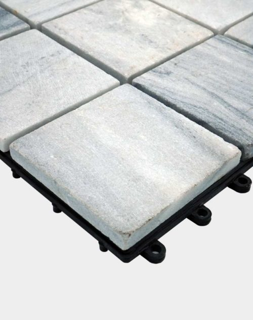 Stone-tiles-for-balconies-and-patios-with-interlocking-system-available-in-GTA-vancouver-and-calgary