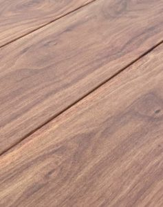 acacia-PVC-boards-for-decking-durable-long-lasting-warm-toned-colour
