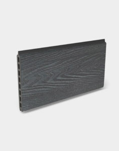 black-natural-composite-fencing-boards