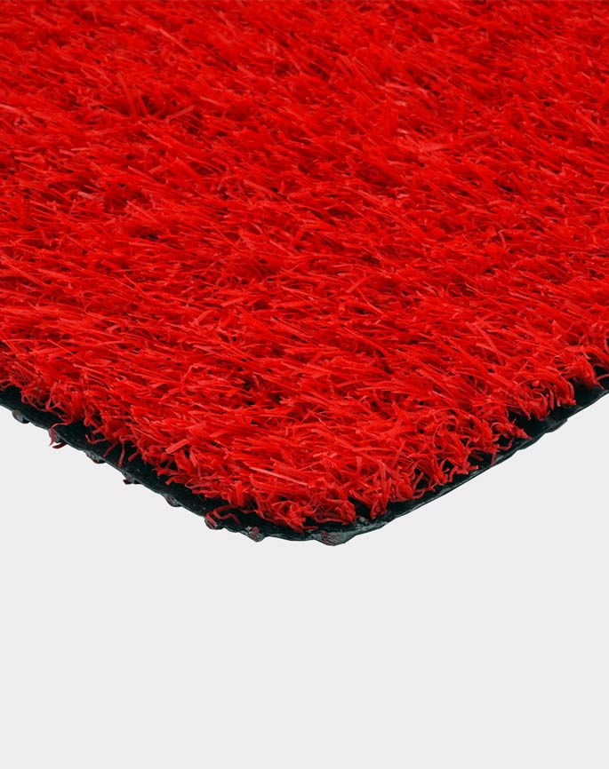 bright-red-artificial-grass-for-kids-rooms-playgrounds-kindergarten-available-in-Toronto-vancouver-alberta-calgary