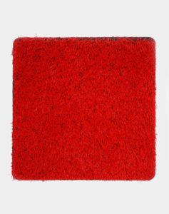 bright-red-turf-event-colourful-artificial-grass-kindergarten-colored-mat-for-kids-room