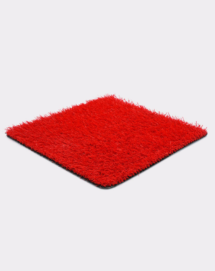 bright-red-turf-event-colourful-astro-turf-playgrounds-colored-mat-for-kids-room