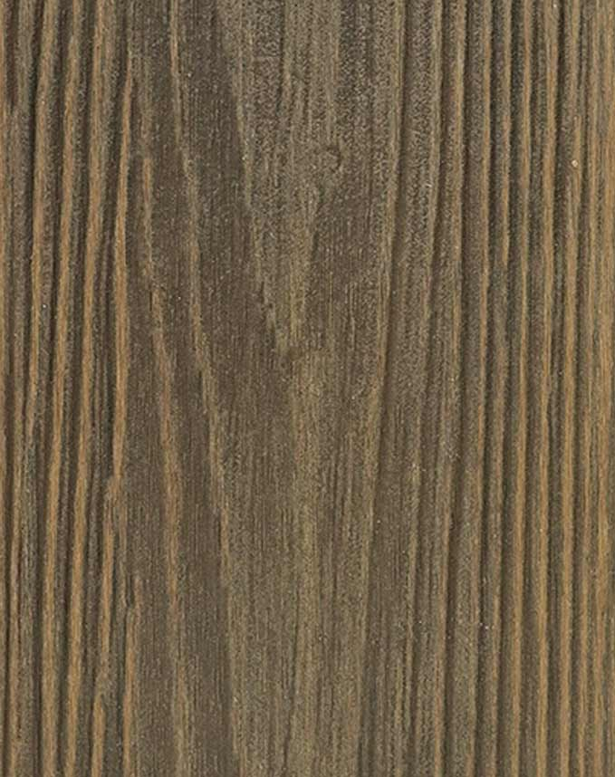 cocoa-board-fencing-sample-fence-privacy-PVC-material