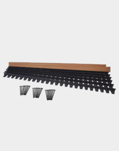 commercial-paver-edging-or-professional-landscaping-edging-with-anchoring-spikes-of-10-in-long-vancouver-burnaby
