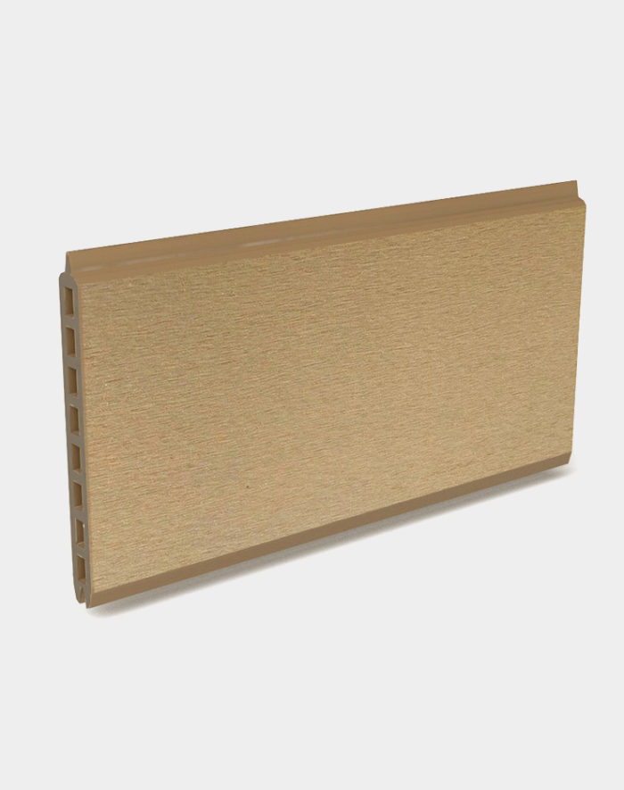composite-fencing-material-in-Canada-low-cost-affordable-board-for-horizontal-fence-design