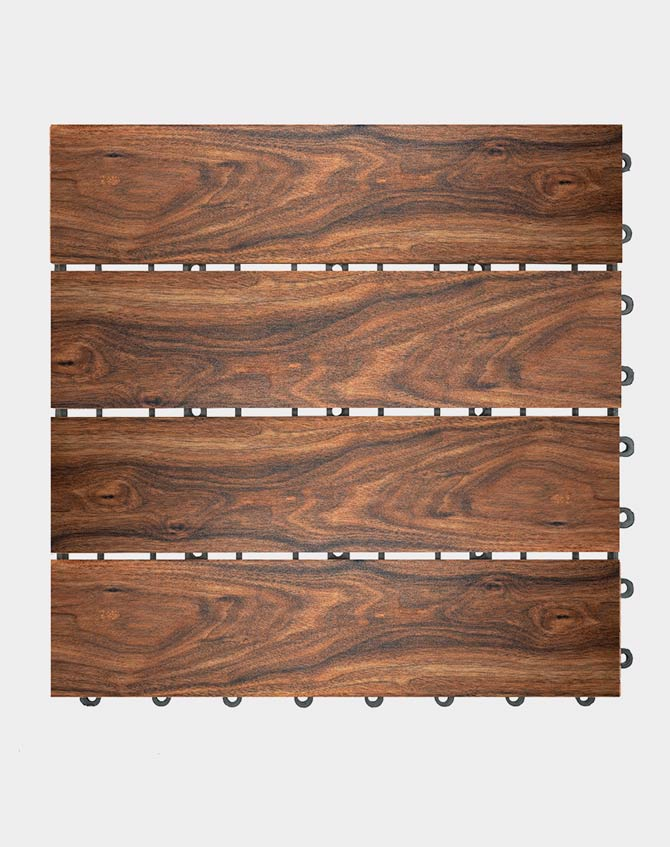 deck-tile-acacia-balcony-flooring-and-outdoor-usage-resistant-pvc-square-tiles-available-in-Toronto