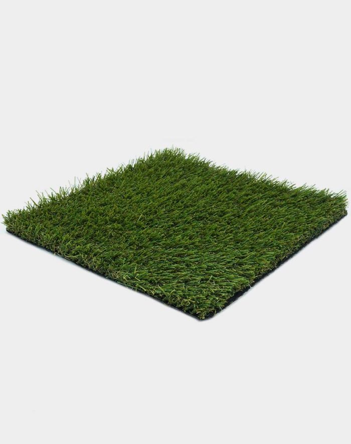 ecological artificial lawns