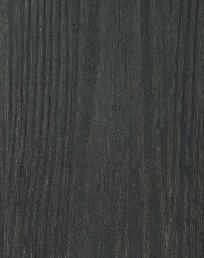 fencing-board-carbonized-premium-free-board-sample-home-delivery