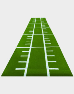 green-sled-for-gyms-and-weight-lifting-and-sprint-fields-artificial-turf
