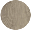 high end swatch colour barnwood