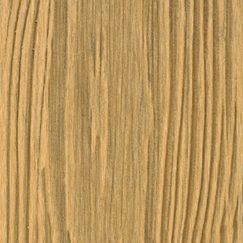maple-board-fencing-sample-fence-privacy-PVC-material-deck-plank-texture