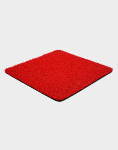 poly-bight-red-short-grass-putting-compacted-artificial-turf-6ft-x-50-ft-available-in-vancouver-toronto