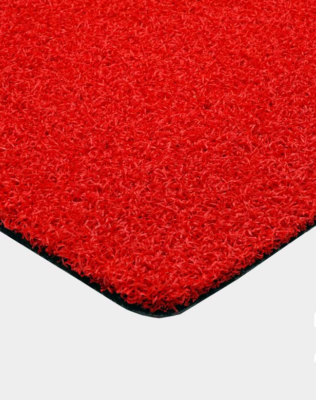 poly-bight-red-short-grass-putting-compacted-astro-turf-6ft-x-50-ft-available-in--new-york-illinois