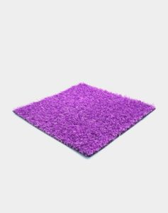 purplewhite-turf-playgrounds-kindergarten-play-areas-indoor-carpets-vancouver-toronto-brampton
