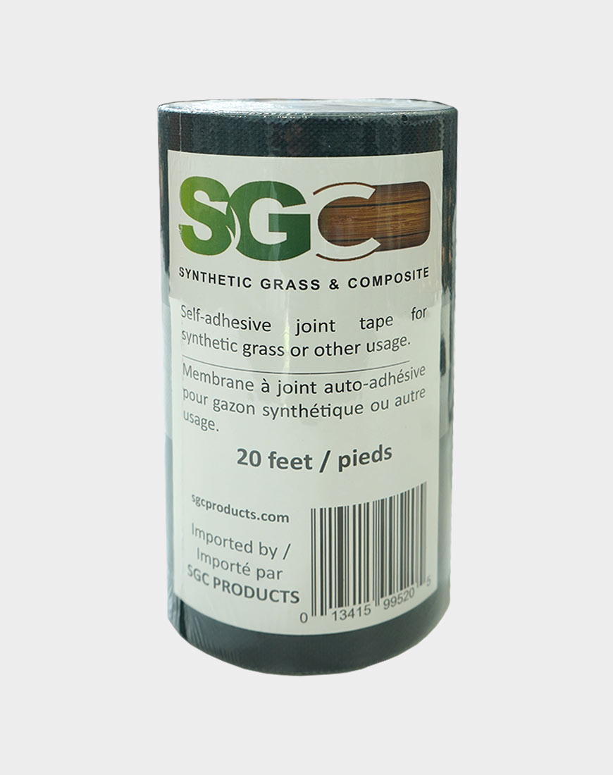 seaming-tape-to-join-artificial-grass-20-feet-long