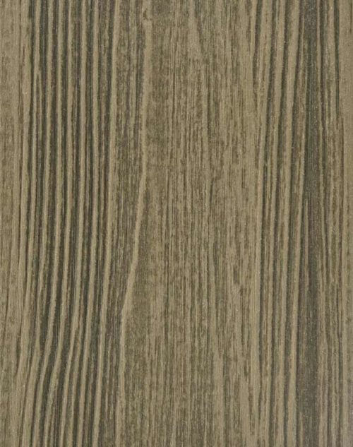 seashell-composite-board-grey-colour-decking-deck-composite-material-in-canda-toronto-vancouver