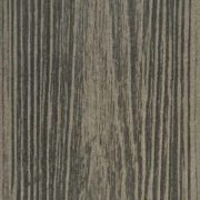stone-texture-composite-decking-canada-best-deck-boards-available-in-Toronto-new-york-ottawa-vancouver-alberta-saskatoon-regina