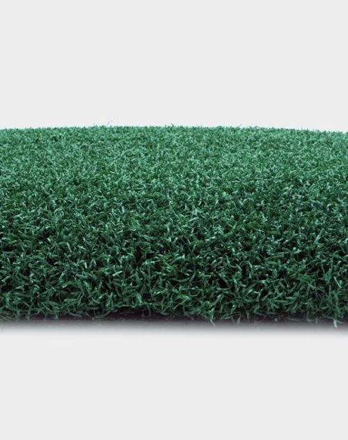 tee-grass-for-golf-course-hitting-mat-calgary-ottawa-chicago