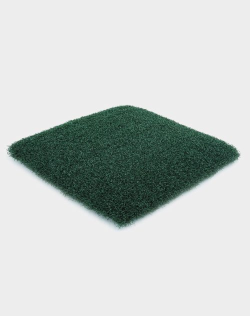 tee-grass-hitting-golf-mat-green-turf-golf-course-new-brunswick-newfoundland-alberta